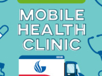 Mobile Health Clinic: Dunwoody