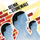 From Selma to Stonewall: Are We There Yet?