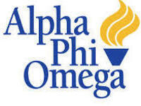 Alpha Phi Omega Pledge Meetings