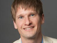 Leaders in Sustainable Global Enterprise - Erik Simanis (TIL Ventures)