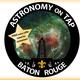 Astronomy on Tap - Baton Rouge