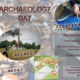 Archaeology Day - West Campus
