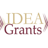 IDEA Grant Information Session - Fine Art and Humanity focus