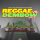 LASA Reggae vs. Dembow Dance Party