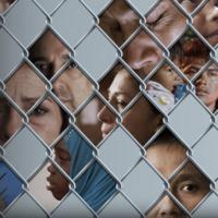 Screening | Living Undocumented