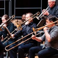 New Horizons Ensembles Winter Concert