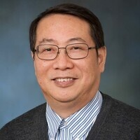Physics Colloquium by Yong-Le Pan CCDC-Army Research Laboratory on Real-time detection and characterization of biological and chemical aerosol particles at a trace level in atmosphere