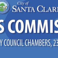 Arts Commission Meeting