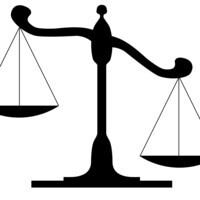 Justice 101: An Inside Look into the Criminal Justice System