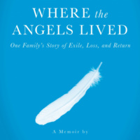 "Talk by ""Where the Angels Lived"" Author Margaret McMullan"