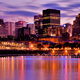 Access MBA - Montreal