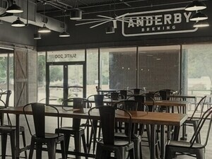 Music Bingo at Anderby Brewing