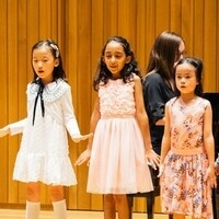 Prelude Choir Concert