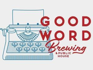 Good Word Brewing Turns 2