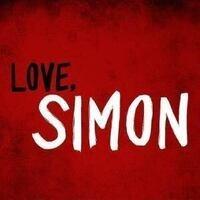 Screening: Love, Simon