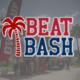 Beat Bash