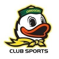UO Club Golf Team @ NCCGA Fall Regional Tournament