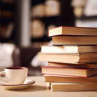 Book Club: Daring Greatly