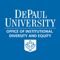 BUILD Session: Serving Undocumented Students at DePaul