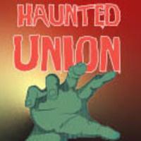 Haunted Union