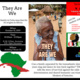 They Are We:  Documentary & Discussion... Hispanic Heritage Month