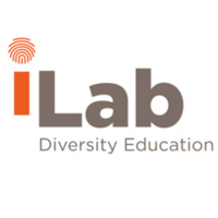 iLab 101:  Diversity, Inclusion & Equity: Culture, Values, & Communication Styles
