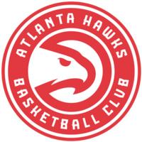Employer Chats at Collat: Atlanta Hawks