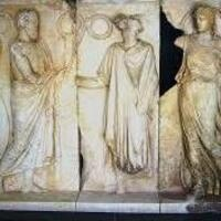 Rome and the East: A Symposium