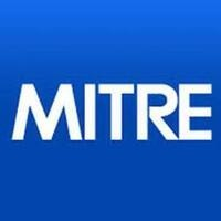 The MITRE Corporation Tabling