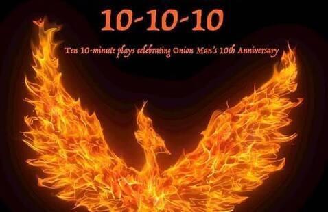 Harvest 10-10-10