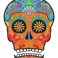 Mexican Day of the Dead Celebration | Latin American & Latino Studies