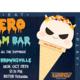 Student Union: Vaquero Ice Cream Bar