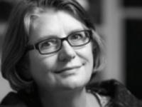 Visiting Writer  Debra Gwartney Gives a Reading from Her Latest  Award Winning Memoir