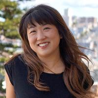 BMB Seminar: Seemay Chou - Cancelled