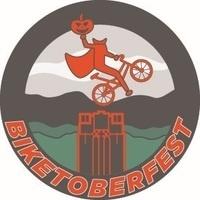 Biketoberfest: Wind-Down Wednesday