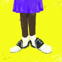SCHOOL GIRLS; or The African Mean Girls Play by Jocelyn Bioh