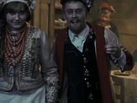 Polish Film Festival Part I: The Wedding