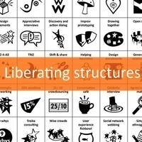 Liberating Structures 2.0 (LSLS02-0001)