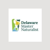 Sussex County Delaware Master Naturalist Local Organizing Partner Meeting