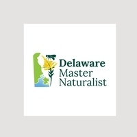 Kent County Delaware Master Naturalist Local Organizing Partner Interest Meeting