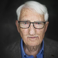Habermas at 90: A discussion of his contributions to social and political thought
