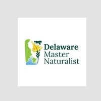 New Castle County Delaware Master Naturalist Local Organizing Partner Meeting