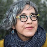 Distinguished Lecture Series on Latin American Studies: Dr. Cristina Rivera Garza