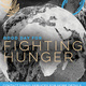 Good Day for Fighting Hunger