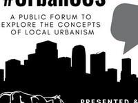 #UrbanCOS, A Three Part Series
