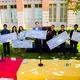 13th Annual USC Stevens Student Innovator Showcase