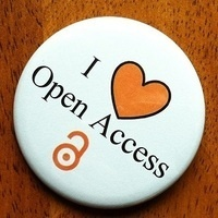 UTA Open Access Week: Boost Your Scholarly Profile & Increase Your Research Audience