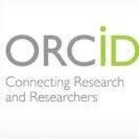 UTA Open Access Week:  UTA Institutional Repository & ORCID Implementation