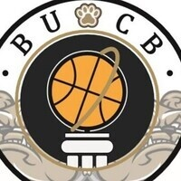 BUCB 3v3