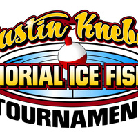 10th Annual Justin Knebel Memorial Ice Fishing Tournament